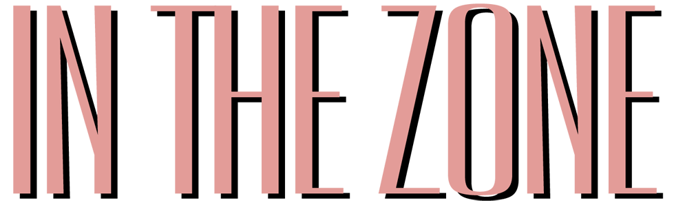 britney_spears_-_in_the_zone_logo.png